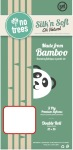 Artwork for newest unbleached Bamboo Bathroom Tissue