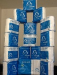 Nimbus Eco - Tower of Tree Free Bathroom Tissue